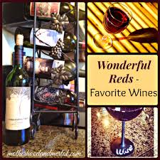 favorite bottle of wine for favorite types of wine wine 20 motherhood and