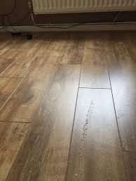 Packs Of Laminate Flooring Chelsea Country Oak Laminate Flooring