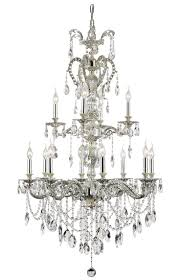 best 25 traditional chandeliers ideas only on pinterest