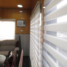 st vista verde cainta rizal window blinds philippines shades