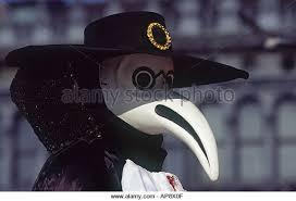 white plague doctor mask plague mask stock photos plague mask stock images alamy