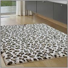 Leopard Area Rugs Walmart Leopard Area Rug Wool Rugs Home Decorating Ideas Hash
