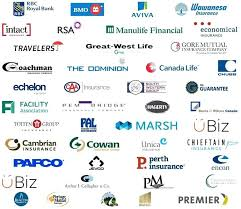 best home insurance companies in ontario best car insurance in