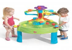 step2 busy ball play table awesome baby play table step2 busy ball play table home design