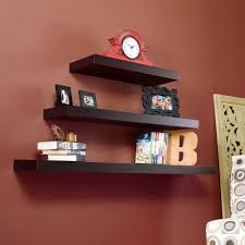elegant decorating ideas for wall shelves 90 in modern home with