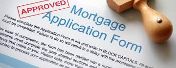 5 tips to help home buyers get approved for loans real estate