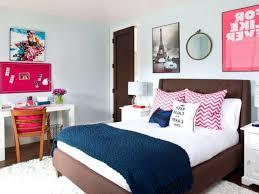 cool teenage girl rooms cute bedroom themes tarowing club