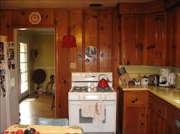 solid pine kitchen cabinets unfinished pine kitchen cabinets mahogany wood chestnut madison