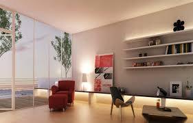 home decor design styles general living room ideas interior design styles living room room