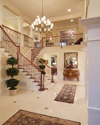 Home Foyer Decorating Ideas 30 Luxury Foyer Decorating And Design Ideas