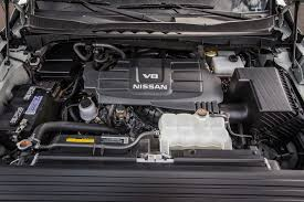 nissan titan v8 towing capacity 2016 nissan titan xd v 8 platinum reserve first test review