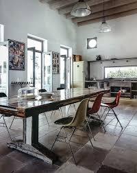 modern vintage interior design interior design vintage 10 ideas for mixing best vintage modern interior design