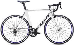 Fuji Comfort Bicycles Fuji Bikes The House Com