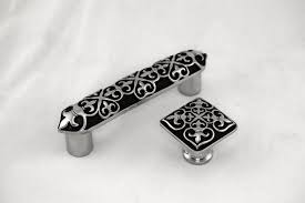 kitchen cabinet knobs and handles ebay find this pin and more on