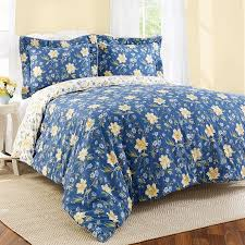 Where To Get Duvet Covers Bedding Where To Buy Bedding At Loehmann U0027s