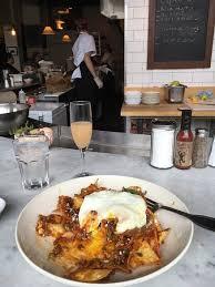 Coastal Kitchen Capitol Hill - coastal kitchen seattle menu prices u0026 restaurant reviews