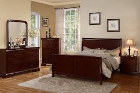 wood king size bedroom sets cheap king sleigh bedroom set find king sleigh bedroom set deals on