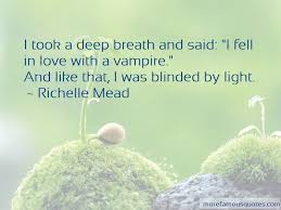Blinded By Light Blinded By Light Quotes Top 34 Quotes About Blinded By Light From