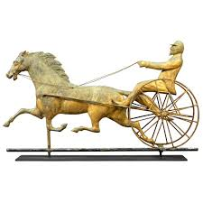 Design For Antique Weathervanes Ideas 512 Best Weathervanes Lightening Rods Images On Pinterest