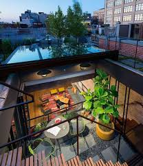 Best Home Design Nyc by Old Caviar Warehouse Converted Into A Sensational Nyc Loft Best