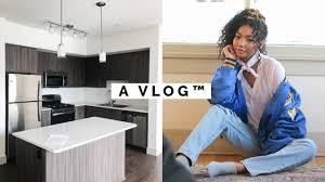 Mini Apartment by Photoshoot U0026 Mini Apartment Tour Vlog S02e04 Youtube