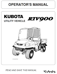parts kubota rtv 900 parts diagram contactor wiring diagram problems