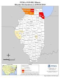 Illinois Flood Maps illinois severe storms and flooding dr 1935 fema gov