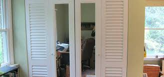 interior louvered doors home depot home depot mirror closet doors image of louvered closet doors