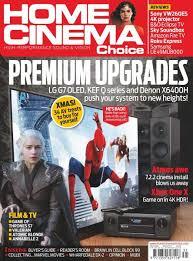 home cinema choice u2013 january 2018 download free digital true pdf