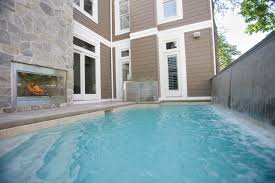 rehoboth beach house rentals view our delaware vacation rentals