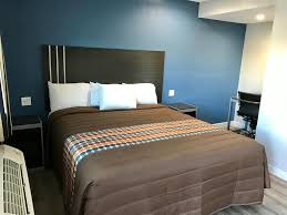 Furniture Store Downtown Los Angeles Empire Inn Los Angeles Ca Booking Com