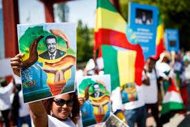 ethiopia u0027s tedros to be next leader of un health agency health
