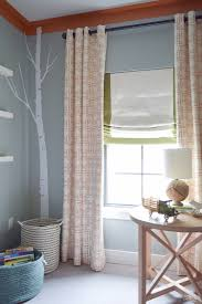 Beaded Curtains Perth Custom Made Curtains Milton Keynes Based Business Giving Friendly