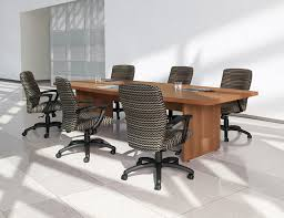 modern office conference table modern office conference room chairs and conference room tables