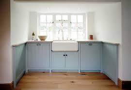 duck egg blue kitchen cabinet paint duck egg blue the friendliest color around
