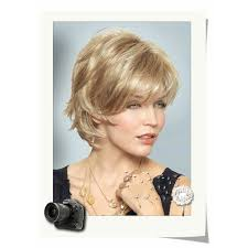 highlights for white hair on older women feshfen african american short curly wigs for old women blonde