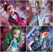all after high dolls 921 best after high images on after high