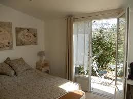 chambre d hote cotignac chambre d hôtes les chênes chambre d hôtes cotignac