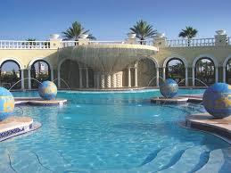 resort grand vacations tuscany orlando usa booking