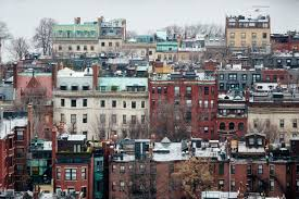 boston apartment rents now firmly trailing nation u0027s most expensive