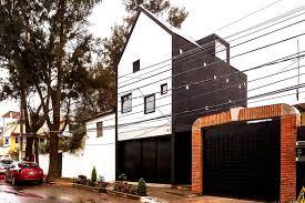mexico city inhabitat green design innovation architecture