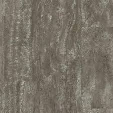 armstrong flexstep value plus vinyl flooring munday hardwoods