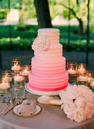 116 best cakes images on pinterest cake toppers decorating