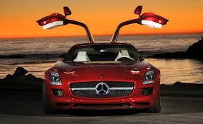 mercedes sls amg gt mercedes sls amg gt gl63 amg pricing announced autoguide com