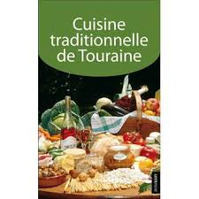 livre de cuisine traditionnelle cuisine traditionnelle de touraine poche maryse chevalier