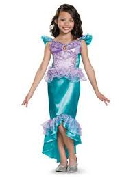 mermaid costume mermaid costumes buy mermaid costume for adults kids