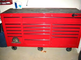Rolling Tool Cabinets Tool Boxes Big Red Rolling Tool Box Large Rolling Tool Box Large