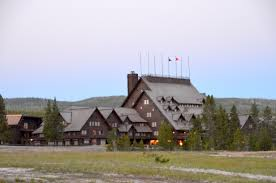 Old Faithful Inn Dining Room Menu Old Faithful Inn U2026 U2013 The Happy Wonderer Ellen B