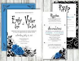 Wedding Invitation Packages 49 Best Wedding Invitation Ideas Images On Pinterest Invitation