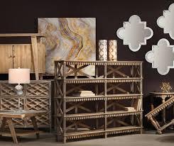 furniture row black friday sofa mart home facebook